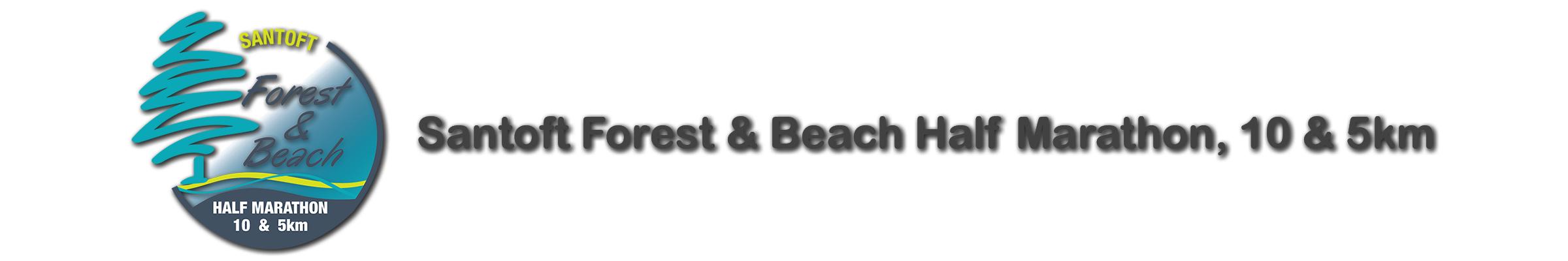 web logo2 copy